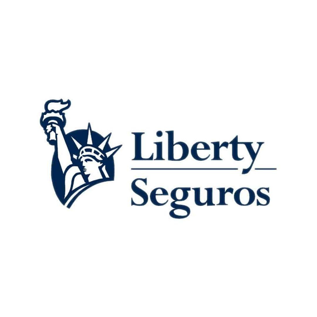 Assegurances Liberty