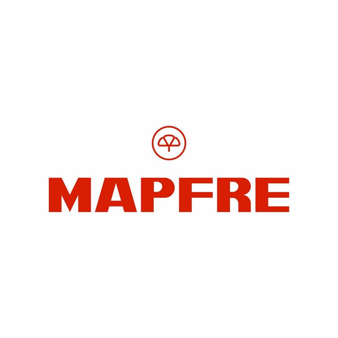 Assegurances Mapfre