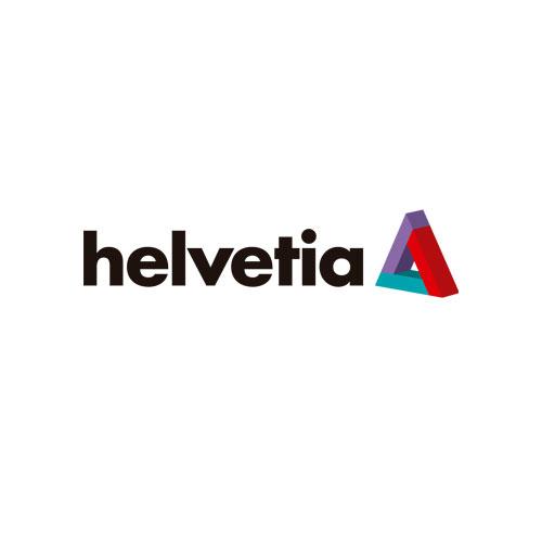Assegurances Helvetia