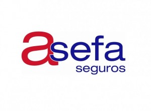 asefa