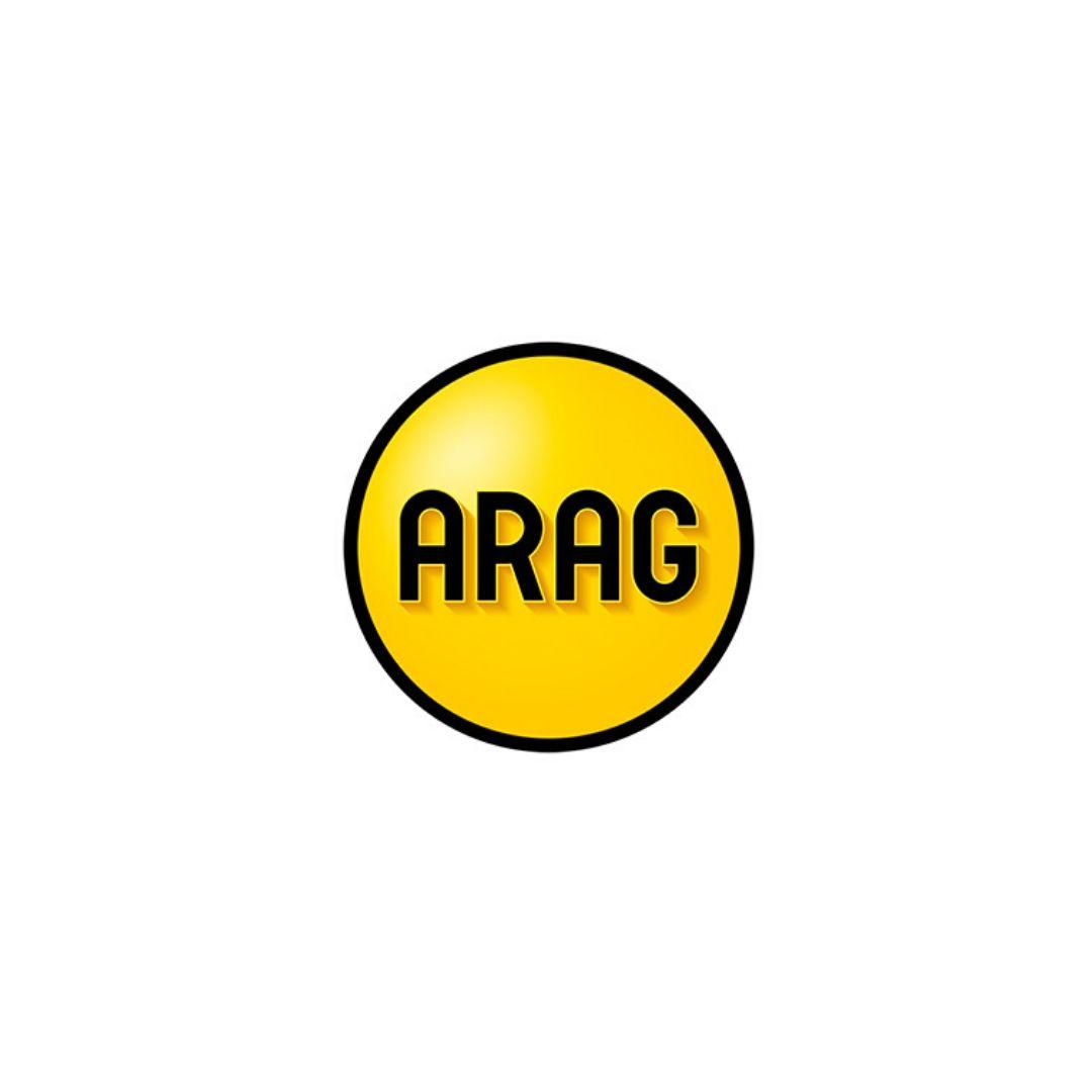 Assegurances Arag