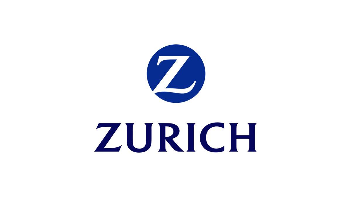 Assegurances Zurich
