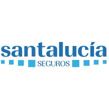 Assegurances Santa Lucía