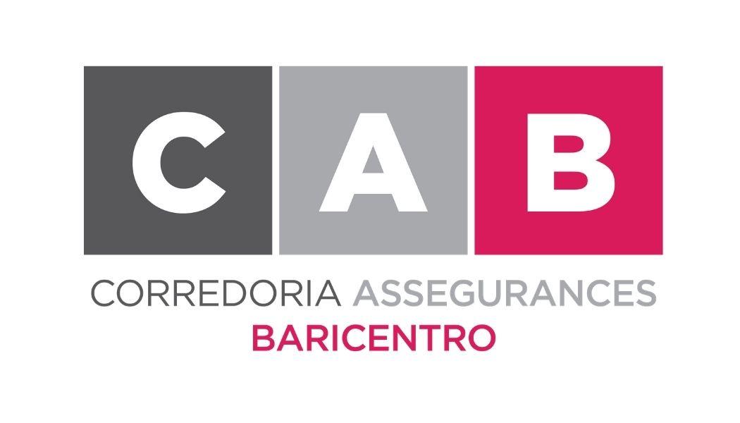 Corredoria d'Assegurances Baricentro S.L.